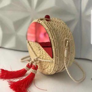 Lurdinha Bag