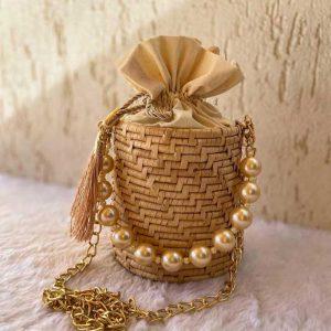 Olívia Bag
