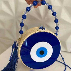Bag Amuleto