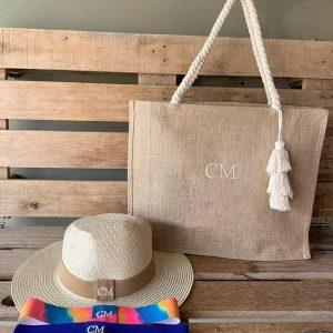 Bag Bohol
