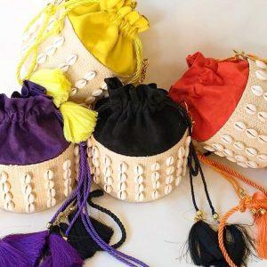 Bag Caribe