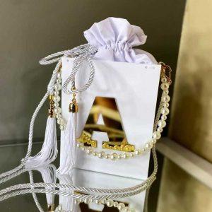 Bag Verona