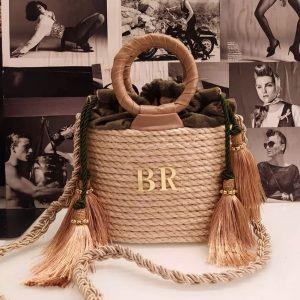Bag Jazz